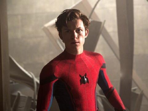 """蜘蛛侠或将退出""""漫威宇宙"""",迪士尼与索尼谈崩了!"""