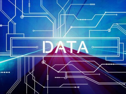 """融合数据管理与分析平台,软硬结合推进""""智能+""""时代"""