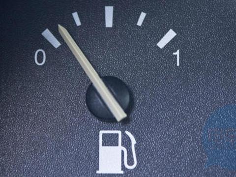 工信部答复制定禁售燃油车时间表建议,政策将助力燃油车退出市场