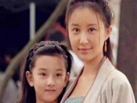 陈奕迅是王祖蓝的远方表哥 这些明星竟然有血缘关系