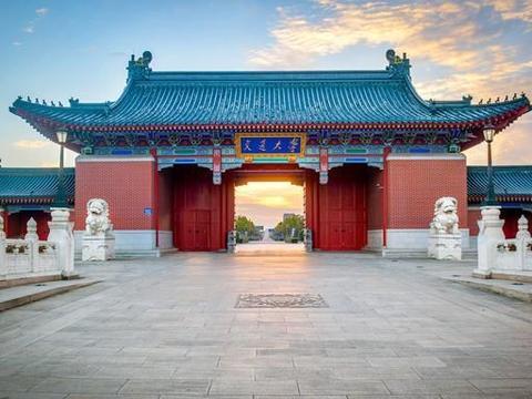作为顶尖名校的上海交通大学,需要多少分才能考研成功?