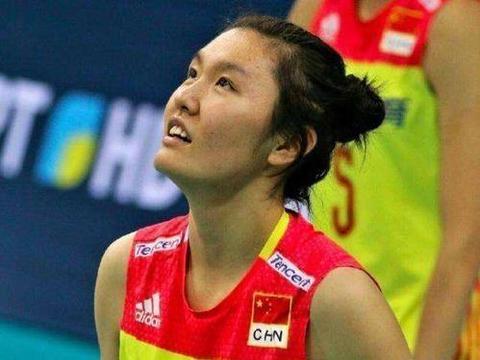 女排精英赛下周三开打!四支球队争夺冠军,30岁米杨有望重返赛场