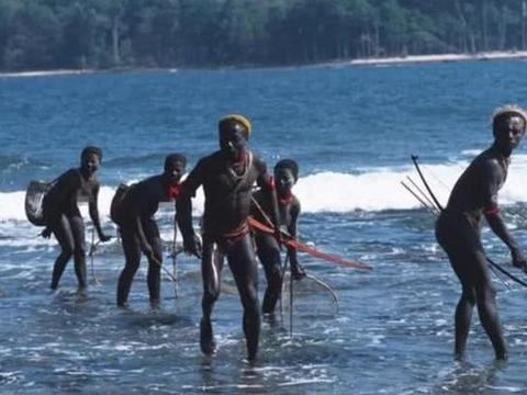 """世界最""""特殊""""岛屿,土著居民离开后,就会无缘无故生病直至死亡"""