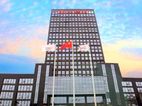 中国摩托车行业大洗牌:它超越力帆宗申,一年卖出109万辆
