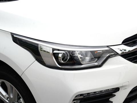换壳日系车,丰田1.8L引擎+爱信6AT,仅5万多仍月销百台