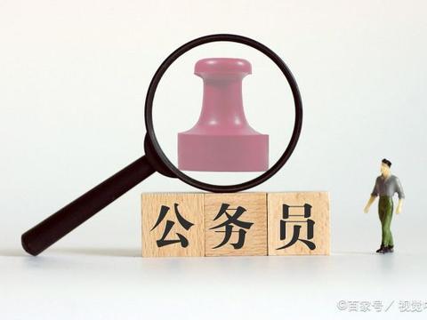七夕节!一公务员用交通标志给老婆写的情书,看哭了!