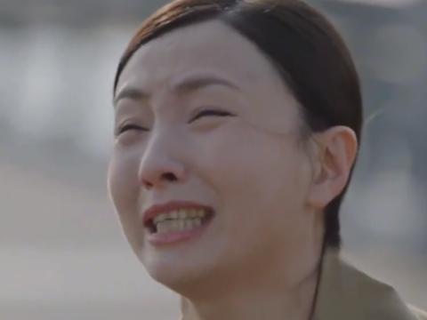 《小欢喜》大结局不尽如人意,英子跳河自杀其实和刘静有关!