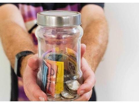 有经济能力后,每月拿多少钱孝敬父母比较合适?