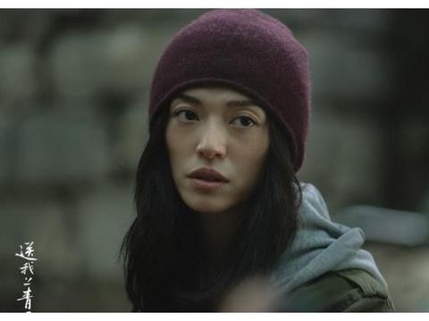《送我上青云》评分逆袭,观众看姚晨这场戏时笑了,导演却痛哭