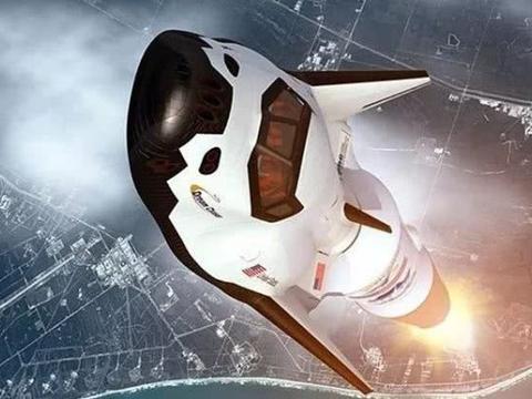 """到2100年,""""微型人""""将为人类探索宇宙?资深未来学家预测"""