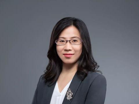 金诉所王佳红当选北京市律师协会物业管理法律专业委员会副主任