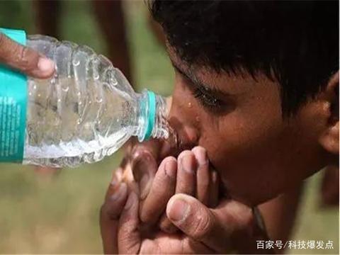 印度高温超50度,科威特迎来63度,未来我们还能坚持多久?