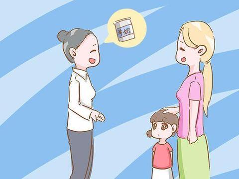 羊奶粉相比其他乳制品的优势有这5点,宝妈不再发愁奶量不足