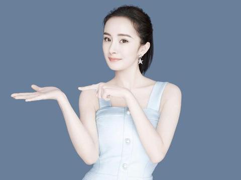 2019福布斯中国名人榜公布,杨幂第9,周杰伦第5,榜首实至名归