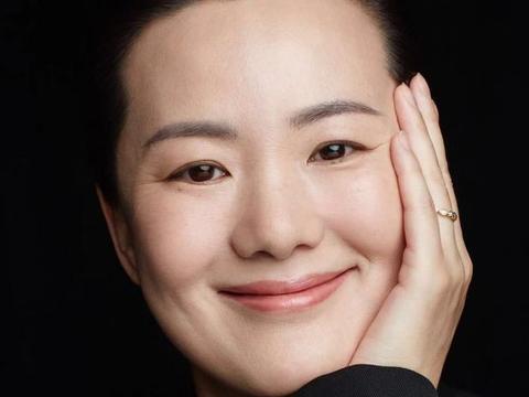 《小欢喜》季杨杨为爱剃头,郭子凡演技被赞,和肖战同是一个组合