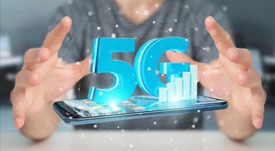 5G手机开热点玩主机游戏是什么体验?三星告诉你速度比光纤还快