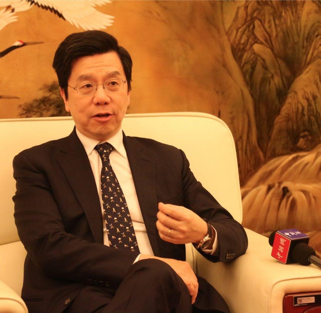 深度解析:中国实现三步走的人工智能发展战略,未来中国一定很强