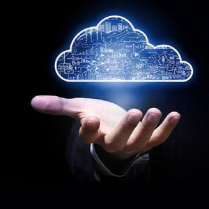 私有云服务器或成历史,这家公司为医院提供数据管理黑科技