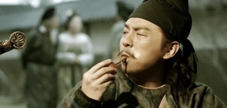 《长安十二时辰》越看越饿,张小敬连吃两份的水盆羊肉,好吃吗?