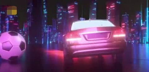 汽车之家晚会请来流量大咖,新车豪车亮相,勾起买车欲望了吗?