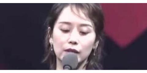 海清新剧《小欢喜》热播,她还记得当初发表的中年演员危机宣言吗