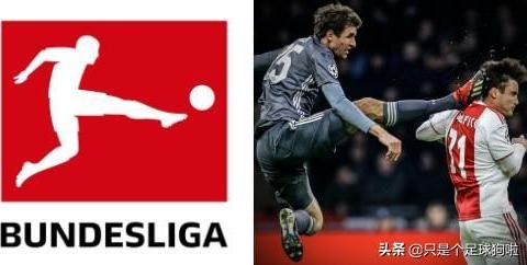中超再现少林足球,刘洋踢人效仿穆勒致敬德甲图标。