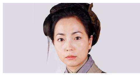 18年前TVB版《封神榜》简直美女如云,温碧霞不是第一,叶璇惊艳