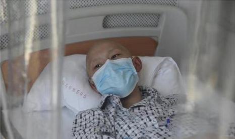 16岁男孩患病30天花费23万被放弃!爷爷:我孙子多,不差这一个!