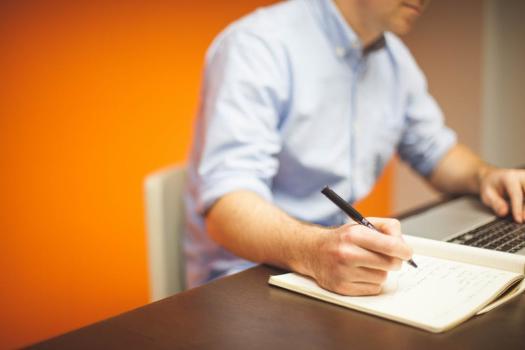 劳务纠纷能申请法律援助吗,怎么申请法律援助?