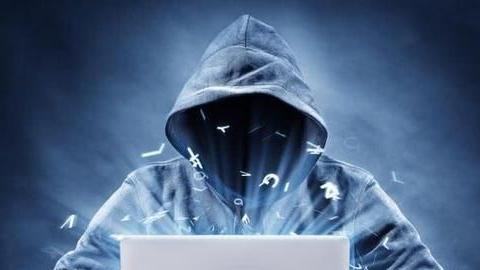 黑客2天入侵F-15系统,7亿叫卖美武器库,美网络安全令人堪忧