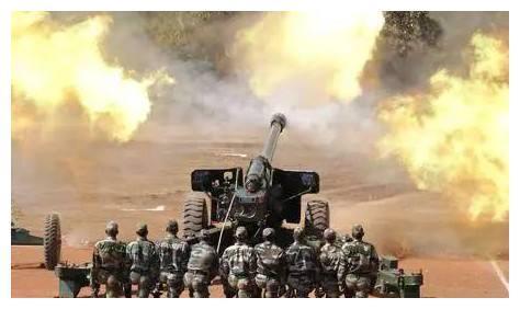 巴基斯坦空军全力备战,F16被限制无法使用,加紧生产枭龙战机
