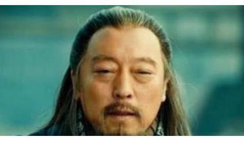 这4位明星公开拒绝出演《战狼3》:宝强无奈,丁海峰尊重观众