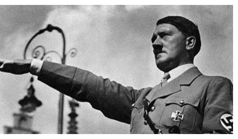 德国经济即将崩溃,为什么希特勒一上台,德国突然就有钱了
