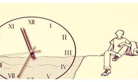 高中生一天时间怎么安排最合理?这才是快速提分的终极秘密↓