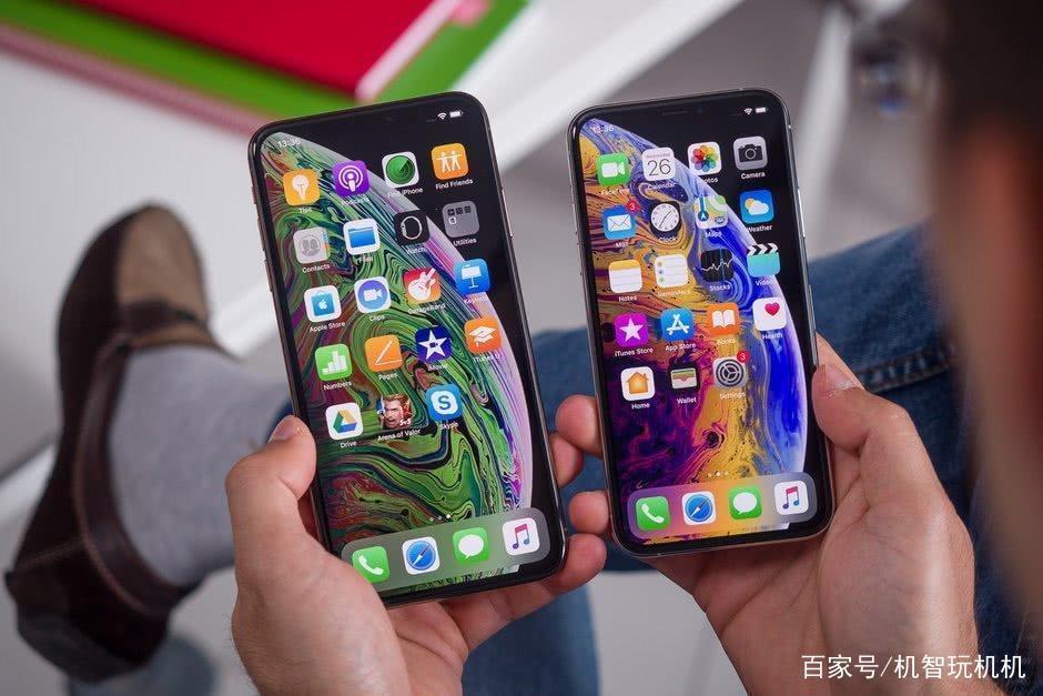 创业公司复制iOS系统,非苹果手机运行或成真!苹果紧急起诉