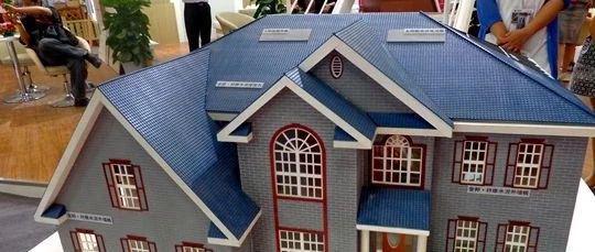 利用手机赚钱的方法_颐和地产豪宅模式遇阻陷债务危机 曾一栋别墅卖3个亿