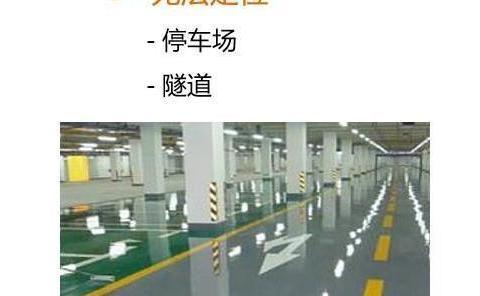 车载多传感器融合定位方案:GPS +IMU+MM