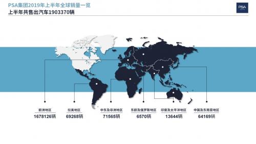 神龙汽车信念坚定:绝不会退出中国市场