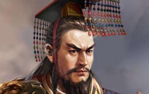 幕僚:您不听我的劝谏,臣愿请死;刘裕:打完这一仗,再死不晚