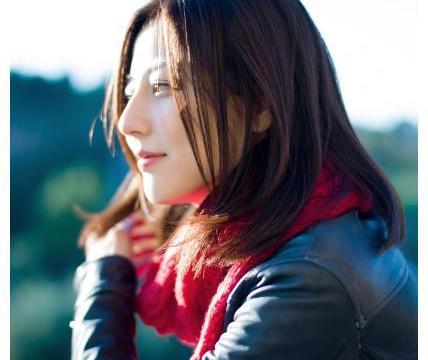 娱乐圈文静秀气的女明星  李沁高圆圆韩雪王丽坤谁更有魅力?