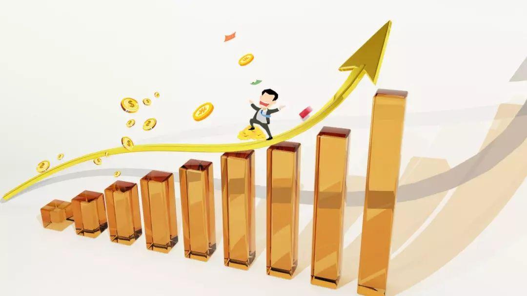 尚智逢源:看好科技龙头企业 基金积极筹备科创板指数产品