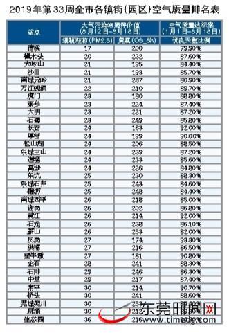 http://www.jienengcc.cn/hongguanjingji/115766.html