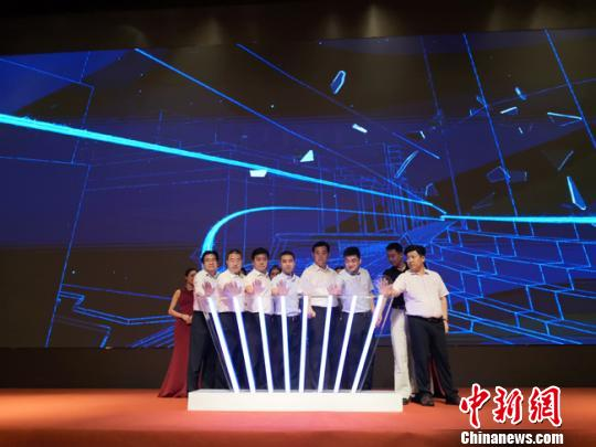 http://www.dibo-expo.com/yishuaihao/900564.html