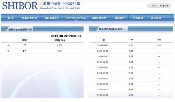 3cd2-icmpfxc2343350.jpg