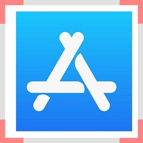 iOS 13 隐私设置引发争论,苹果官方回应