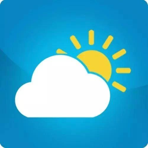 【气象】满洲里未来两日天气预报