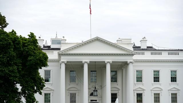 特朗普吹风减税2.0,是真减税还是为连任大选铺路?