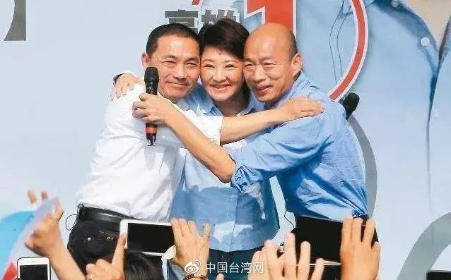 http://www.fanchuhou.com/tiyu/762971.html