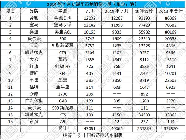 http://www.weixinrensheng.com/xingzuo/600987.html