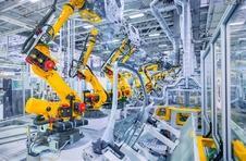 7月份德州规上工业企业增加值增速8.4%,居全省第一